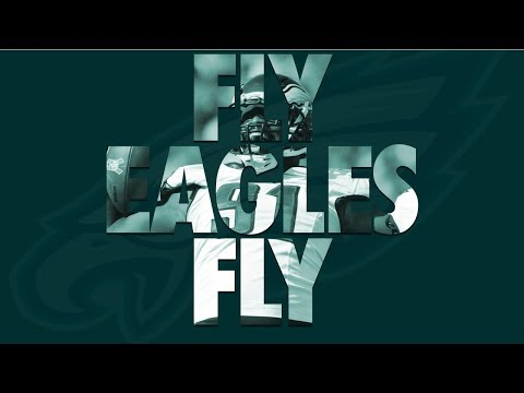 Philadelphia Eagles 2017 Hype Video ᴴᴰ