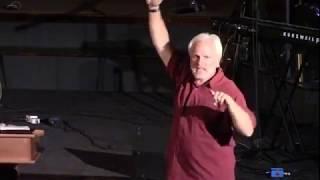 ✝️ Dan Mohler -  How to live like Dan - Through God's Power and Love
