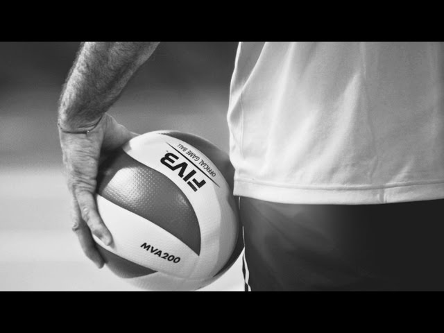 Volleyballtreffet 2017 - Tidligere Kull