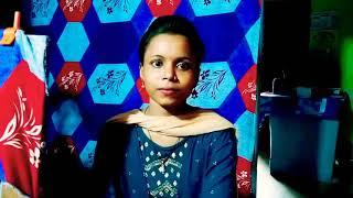 आ गया प्रीती गुप्ता का लाइव वीडियो इक बार जरूर देखें Priti gupta#Singer Priti gupta/Priti ka gana
