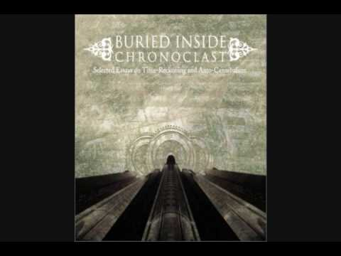Buried Inside - Time as Ideology