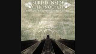 Watch Buried Inside Time As Ideology video
