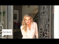 RHOBH: Take A Tour of Dorit Kemsley's Fabulous Home (Season 7) | Bravo