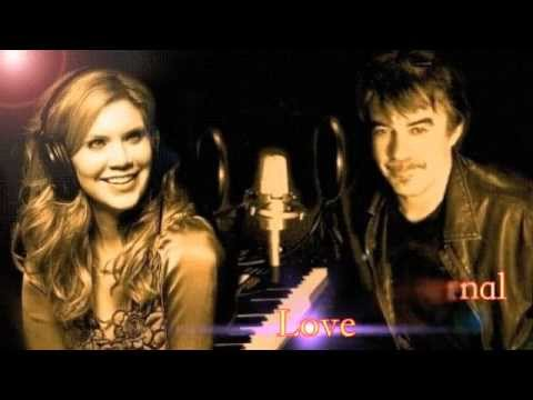 ♫ Alison Krauss & Kenneth St. King - 3 Bells - Little Jimmy Brown - NEW Classic Country Duet