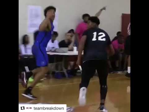 The Tip-Off Classic – Exposure is Everything