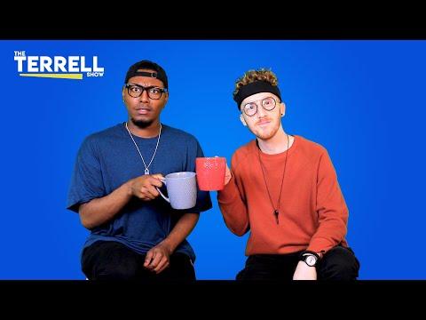 DALEY sings Ne-Yo, Usher, and Chris Brown   SONG ASSOCIATION