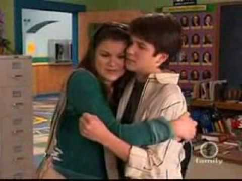 ned and moze dating