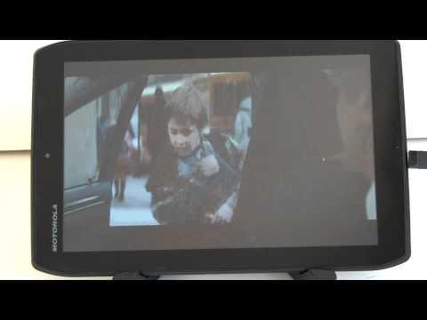 motorola-droid-xyboard-8.2-tablet-review