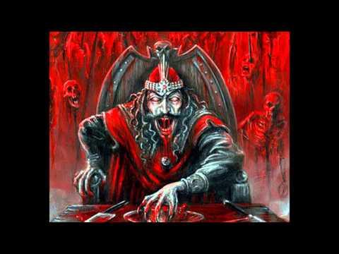 Fatih Sultan Mehmet ve Dracula nın hikayesi