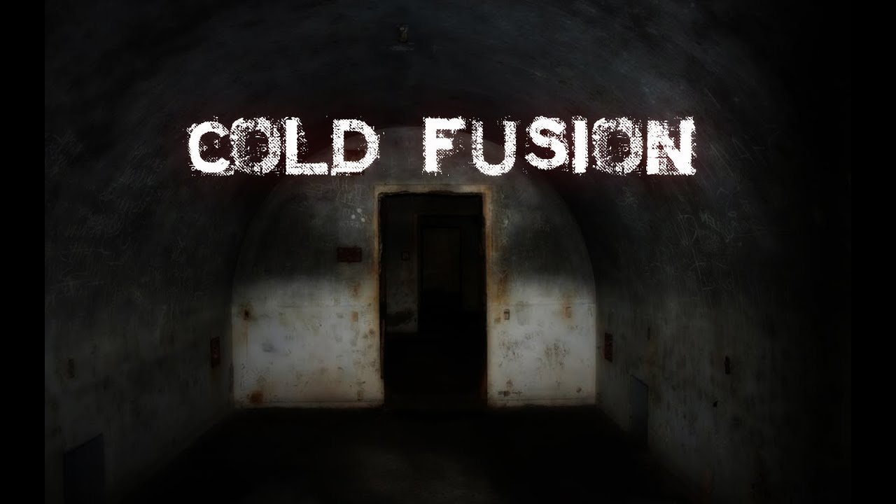 Cold Fusion Spiel