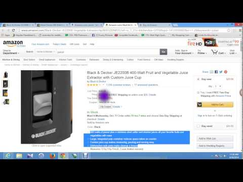 How to sell Product on Ebay without Any Product- MIND BLOWING TRICK