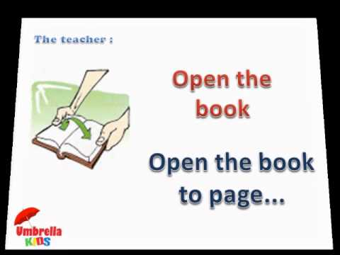 Watch on Worksheets On Translations