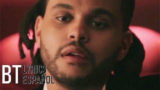Скачать The Weeknd Earned It Lyrics Sub Español Video Official
