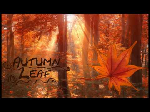 Relaxing Music - Autumn Leaf
