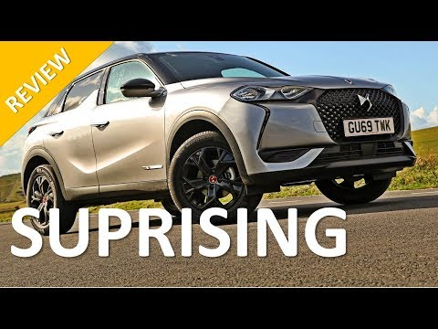 2020-ds3-crossback---1st-drive-and-in-depth-review