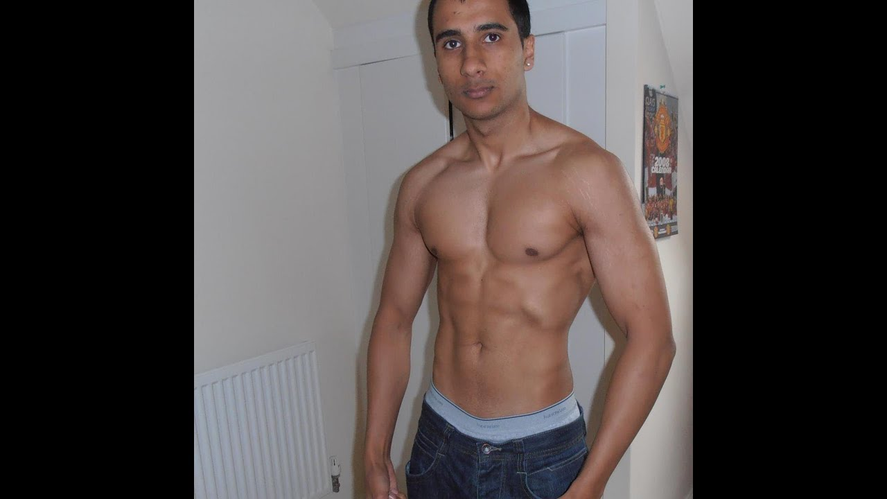 gynecomastia years after steroids
