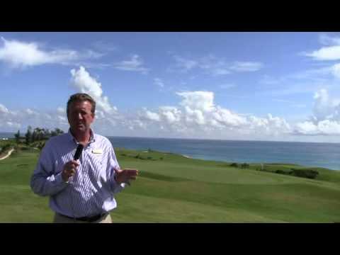 Port Royal - Home of 2010 PGA Grand Slam