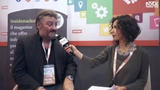 La conoscenza tra innovazione e tradizione | Roberto Castaldo
