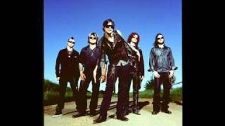 Hinder - Hey Ho (ALL AMERICAN NIGHTMARE !!! NEW SONG !!!)