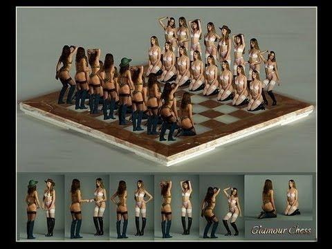 video chess adult jpg 422x640