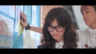 Temon Kiss - Ewer Ewer ( Official Video )