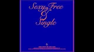 Super Junior - 01 Sexy, Free & Single Mp3+DL.wmv