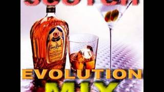 Scotch - Evolution Mix (F)