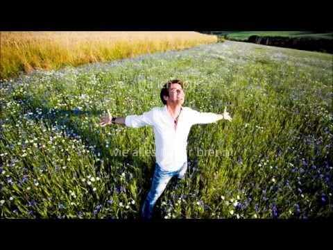 ANDREAS RAUCH - Nur der Wind