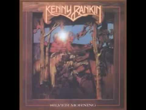 Kenny Rankin - Haven't We Met