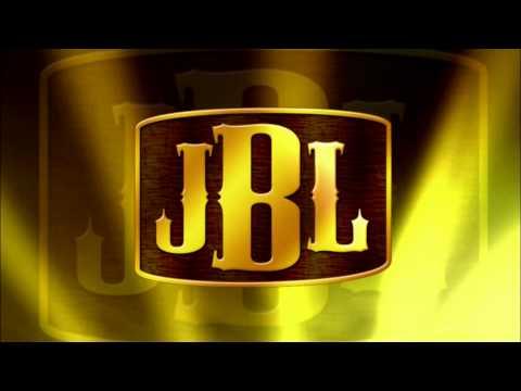 JBL Entrance Video