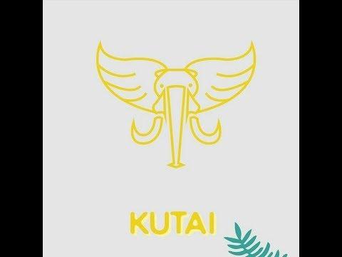 DINAMIKA PKN STAN 2017-KUTAI-23