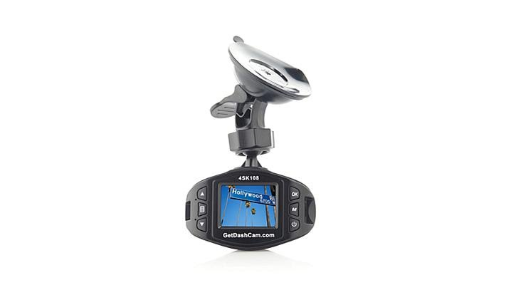hp f310 1080p full hd vehicle dash cam
