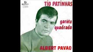 Baixar ALBERT PAVÃO - COMPACTO - 1966