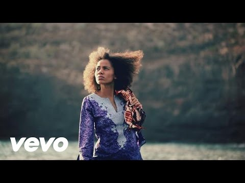 Leona Lewis - Happy from YouTube · Duration:  3 minutes 58 seconds