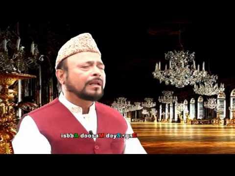 Aik Benam Ko Aizaz-e-Nasab Mil Jaye by masood abbasi