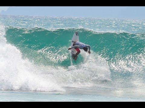 Japan surf Miyazaki