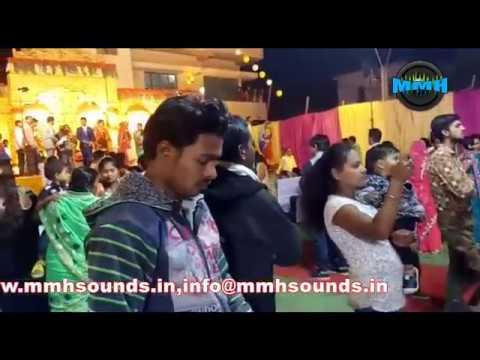 Tum hi ho mashup by chandan sarkar & shubham sarkar