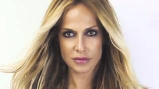 Anna Vissi - Den Ine Psema (Official Audio Release) [fannatics.gr]
