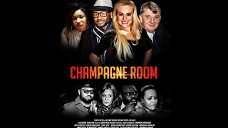 CHAMPAGNE ROOM movie official trailer