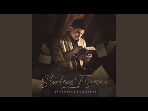 Staelens Ferreira – Seja Livre