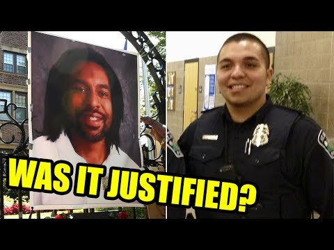 COPS View on Philando Castile SHOOTING!!