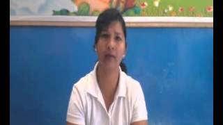 Nutties Play-way School Play School In Nit Faridabad,delhi Ncr Video Review By Khusbu Singh
