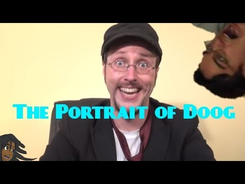nostalgia critic ask me what it means
