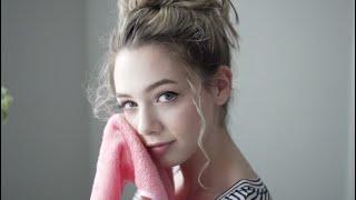 Leporem Makeup Remover Cloth