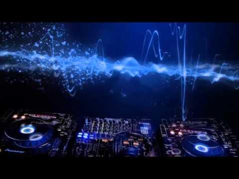 No More Good Bye Remix DJ Bui Van Dit