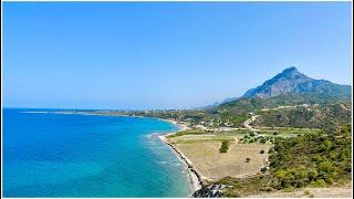 Северный Кипр как он есть Где тут жить 2020
