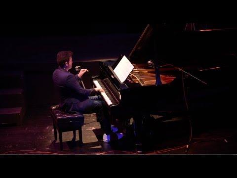 el-señor-de-los-murales-(piano-solo-en-vivo)