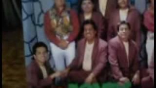 Los Reyes Locos- El Baile Del Canguro