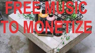 Walking the Dog ($$ FREE MUSIC TO MONETIZE $$)