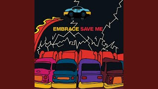 Save Me (Perfecto Remix)